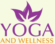 yoga and wellness
