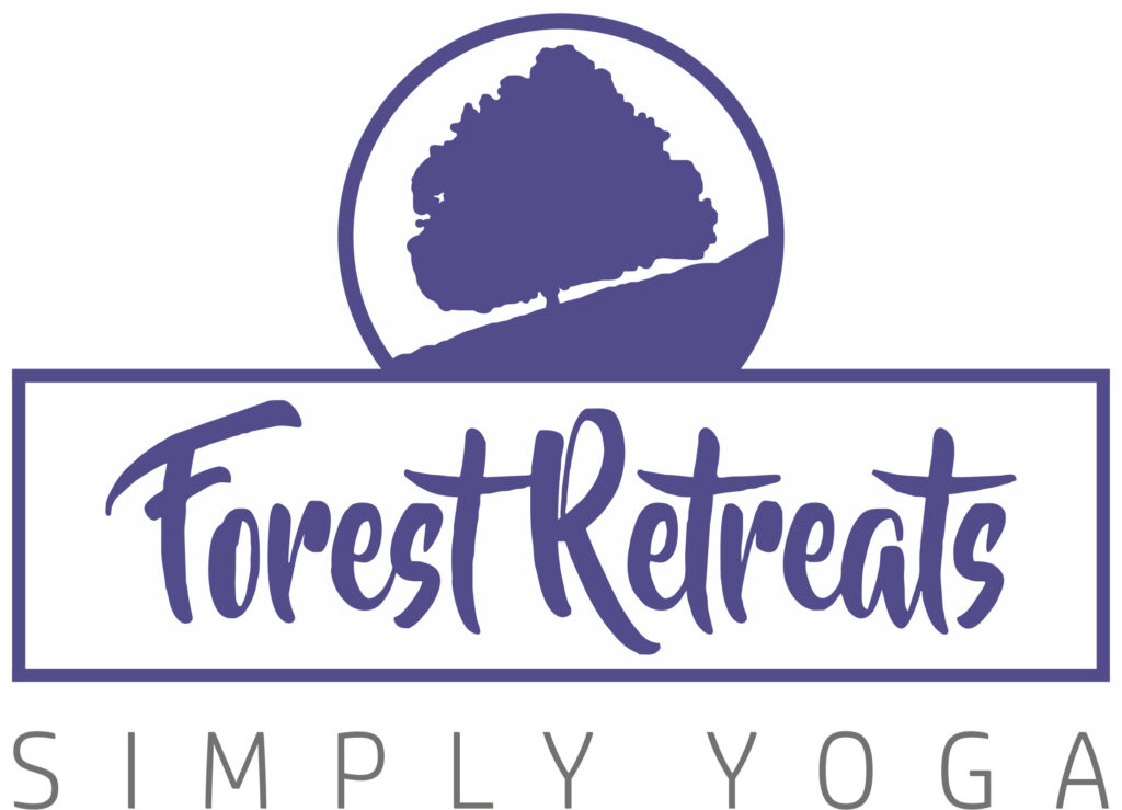 Forest Retreats Simply Yoga